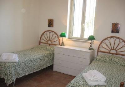 Casa Vacanze Casale Castellana1